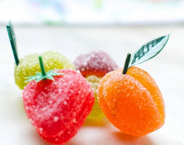 pablo-Garrigos-fruites-LuxurySpain