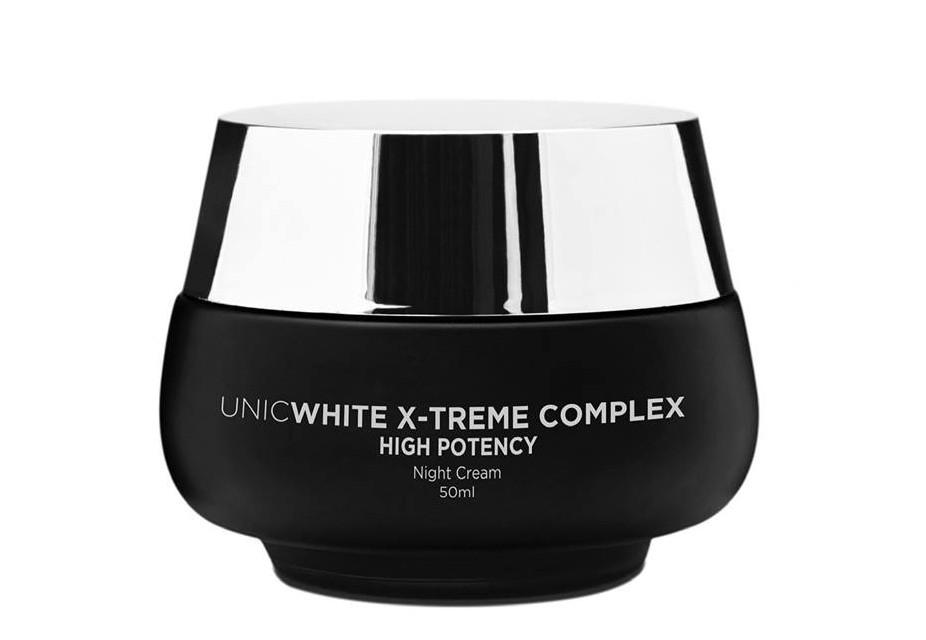 Unicskin-unicwhite-x-treme-complex-LuxurySpain