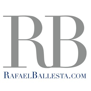 Rafael Ballesta Luxury Realty