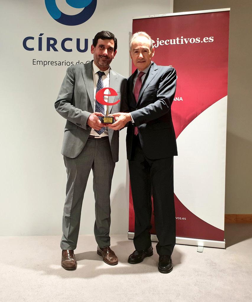 o-Percebeiro-premios-ejecutivo-galicia-LuxurySpain