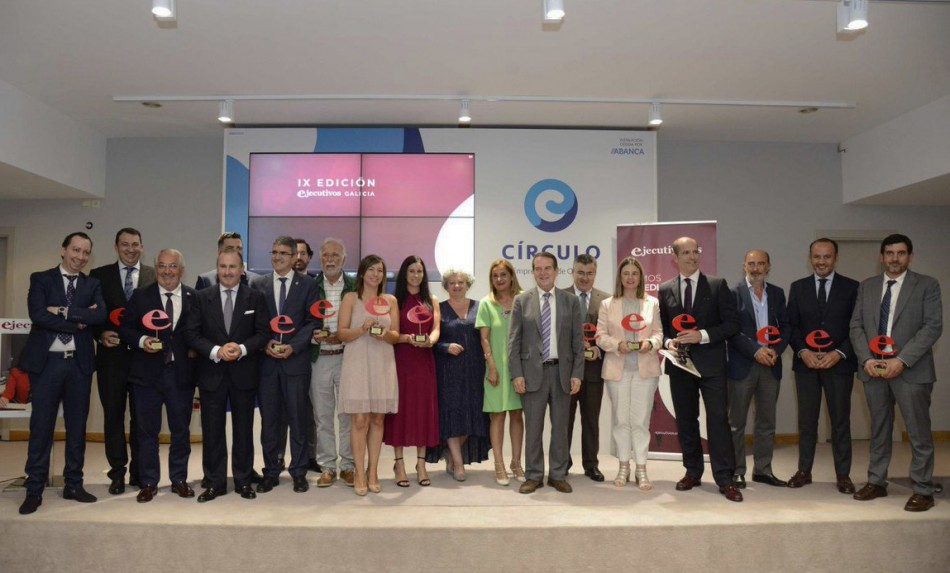 O-Percebeiro-premios-ejecutivos-galicia-LuxurySpain