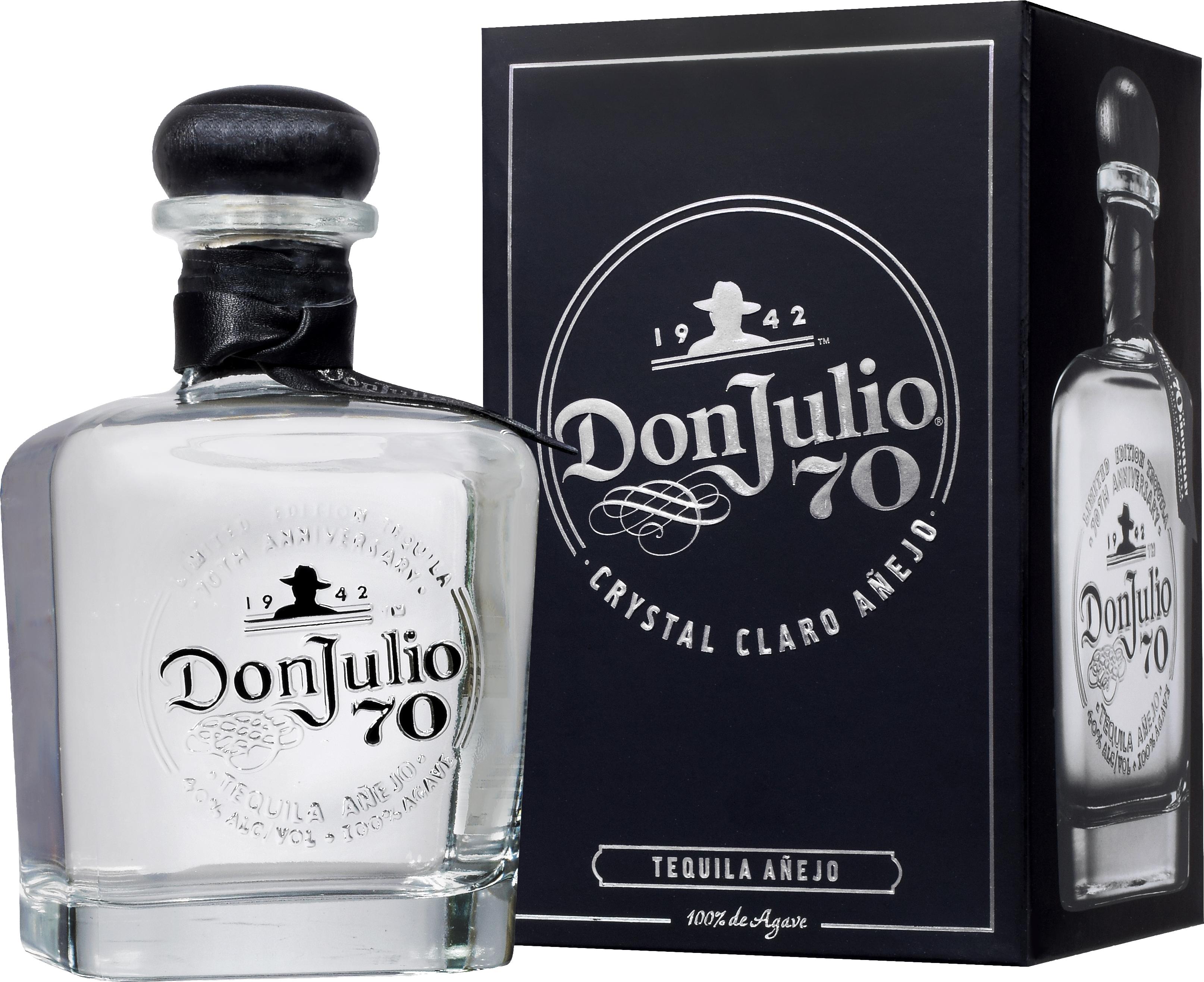 El tequila más revelador llega a nuestro país
