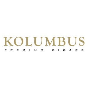 Kolumbus | Luxury Spain