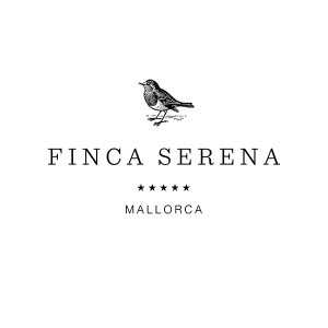 Finca Serena  | Luxury Spain