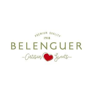 Pastelería Belenguer