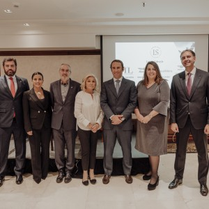 2ª Edición de Luxury Spain Hotel & Services Summit | Luxury Spain
