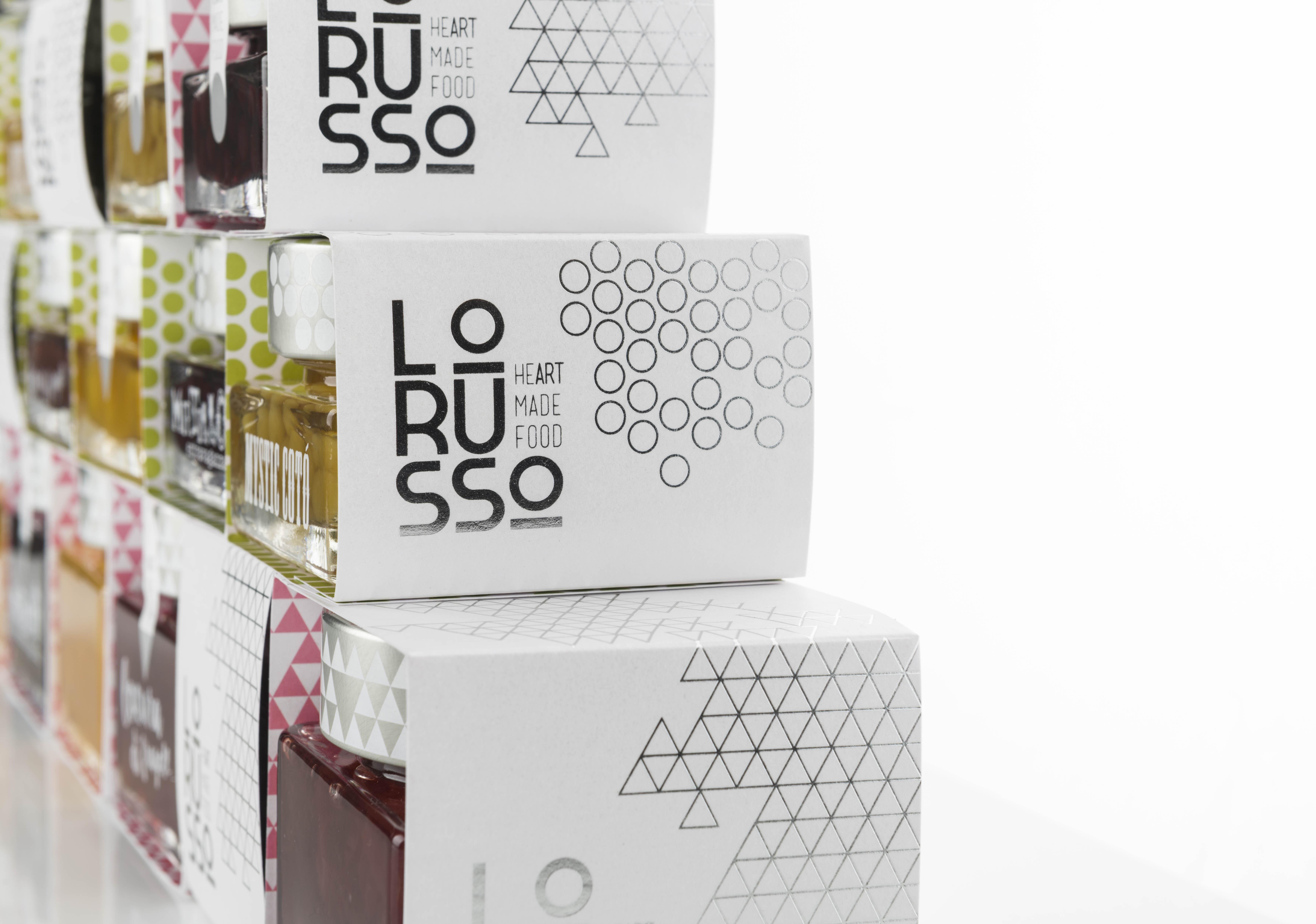 LoRUSSo lanza al mercado su nueva salsa dulce ecológica de Pimiento | Luxury Spain