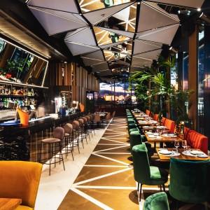 VP Plaza España Design, una navidad Gourmet con Altura   Luxury Spain