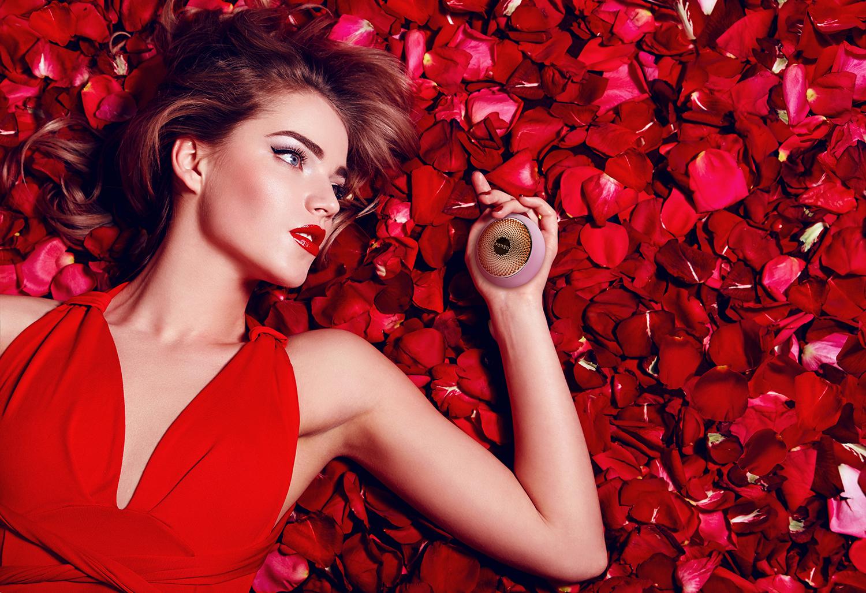 FOREO, regalar en San Valentín será más fácil que nunca