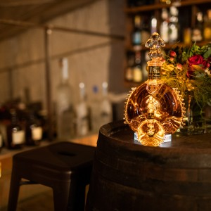 Exclusiva cata de Louis XIII en Madrid, una experiencia única a través del tiempo | Luxury Spain