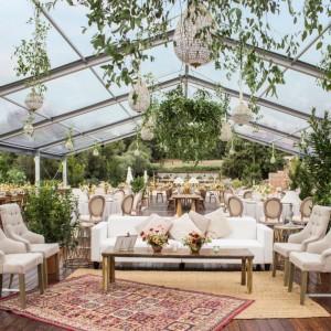 Actuality Carpas: El top de las bodas de lujo, en Palafrugell | Luxury Spain