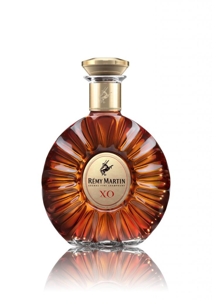Remy Martin-Bottle-RM_XO_Packshot_70-75cl_decanter_whitebackground_LD