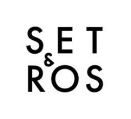 Set & Ros | Luxury Spain