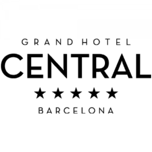 Grand Hotel Central | Luxury Spain