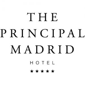 The Principal Madrid Hotel