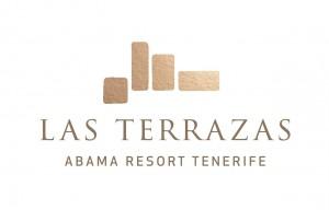 Las Terrazas de Abama | Luxury Spain