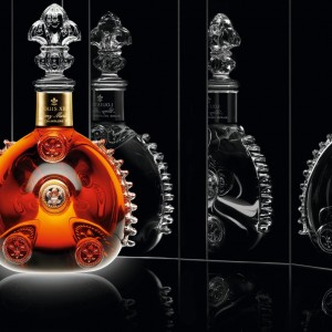 Louis XIII – Rémy Martin | Luxury Spain