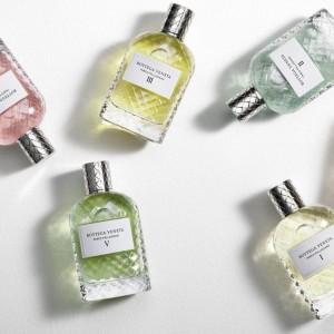 Bottega Veneta – Eau de Parfum – COTY | Luxury Spain