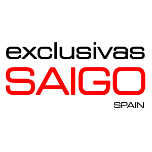 Exlusivas Saigo | Luxury Spain