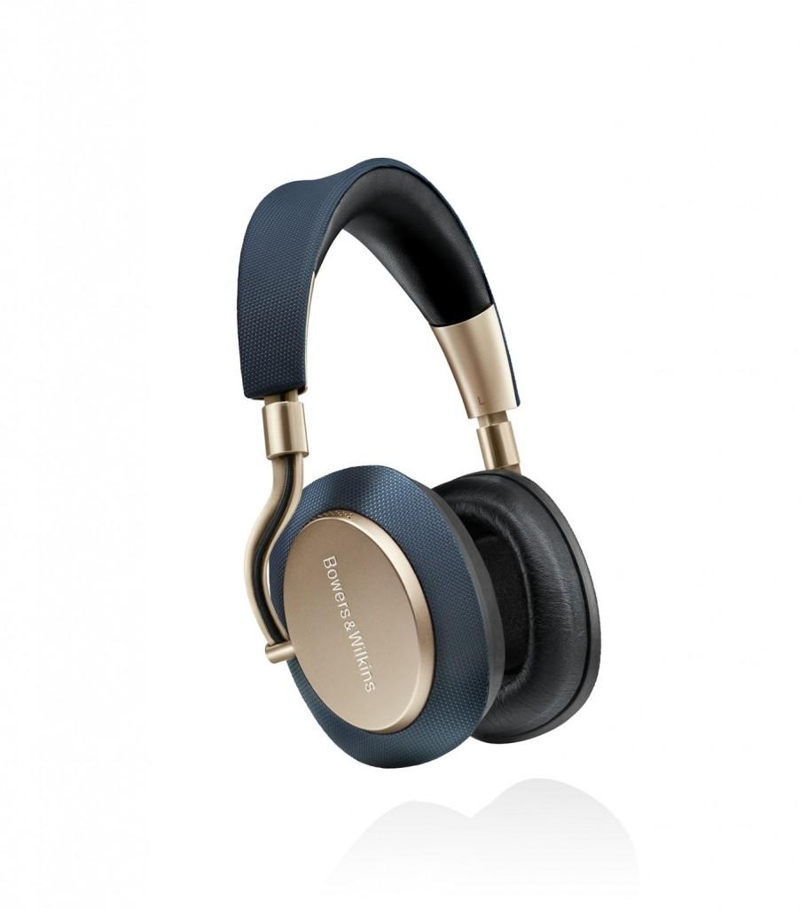 23-px-headphones