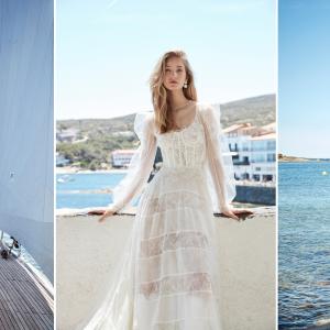 Prepara tu boda de invierno con Yolancris | Luxury Spain