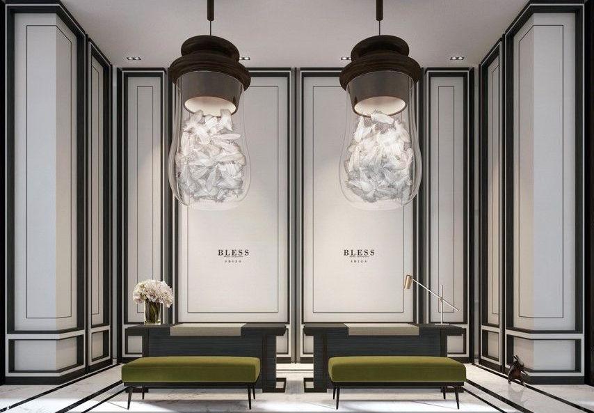 #SOLIDARITYPARTNERS – Bless Collection Hotels implementa las instrucciones recomendadas por la OMS | Luxury Spain