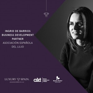 LA ERA DEL LUJO POST COVID-19 | Luxury Spain