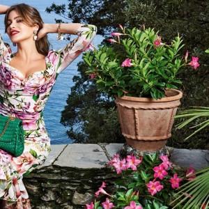 #SOLIDARITYPARTNERS – Dolce & Gabbana lanza una campaña para ayudar a combatir el Covid-19 | Luxury Spain