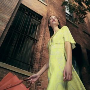 Nueva colección de ESCADA: Spring/Summer 2020 | Luxury Spain