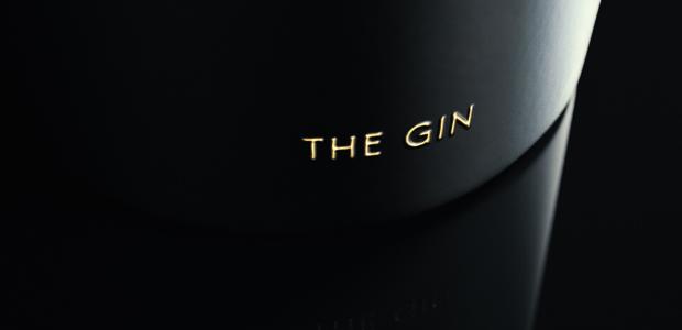 Malabusca Gin