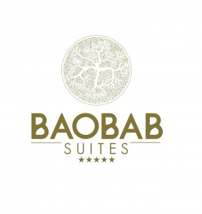 Baobab Suites | Luxury Spain