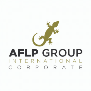 AFLP GROUP | Luxury Spain