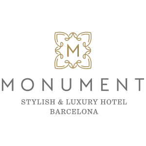 Monument Hotel | Luxury Spain