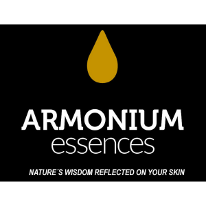 Armonium Essences