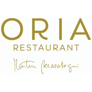 Restaurante Oria* | Luxury Spain