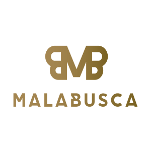 Malabusca Gin | Luxury Spain