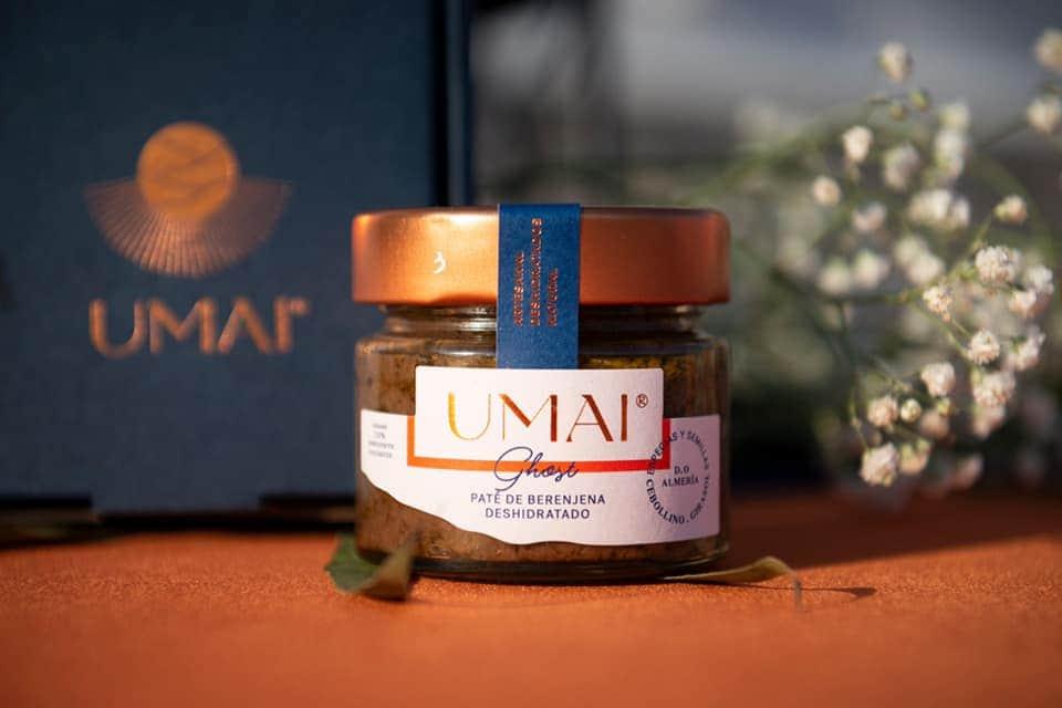 UMAI Gourmet inaugura instalaciones en el municipio de Abla, Almería