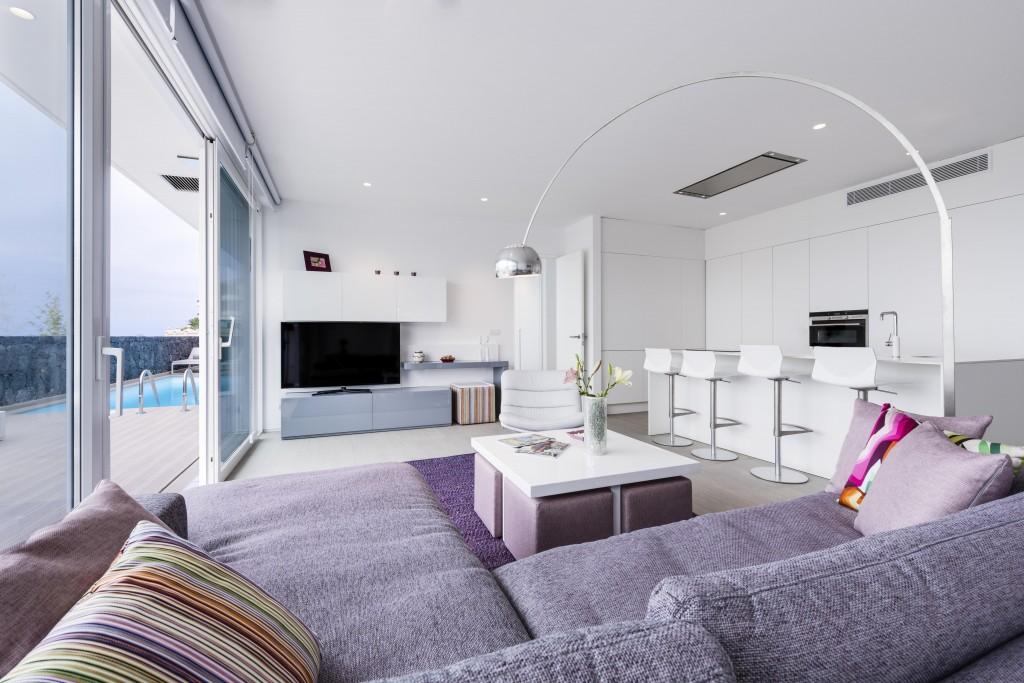Hotel Baobab Suites_5