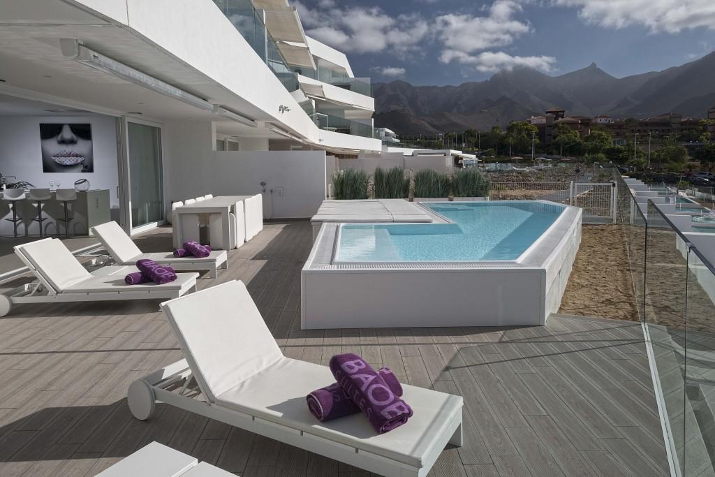 Hotel Baobab Suites_7