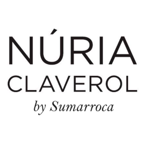 Núria Claverol by Sumarroca | Luxury Spain
