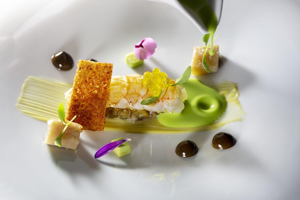 Restaurante Oria_8