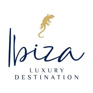 Ibiza Luxury Destination | Luxury Spain