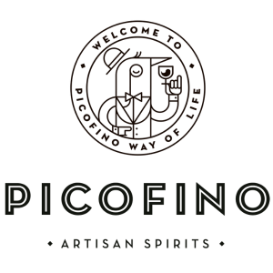 Picofino | Luxury Spain
