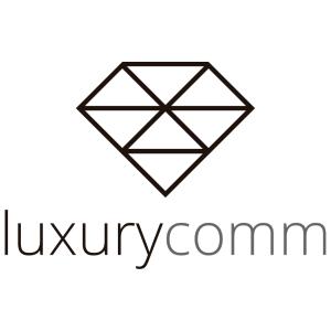 LuxuryComm | Luxury Spain