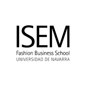 ISEM | Luxury Spain