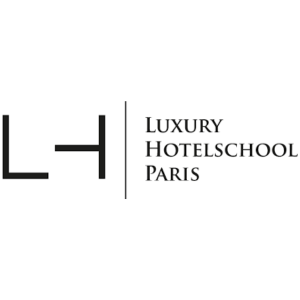 Luxury Hotelschool Paris | Luxury Spain