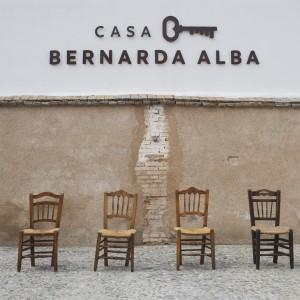 La Casa-Museo Federico García Lorca y la Casa Bernarda Alba de Valderrubio reabren al público en septiembre | Luxury Spain