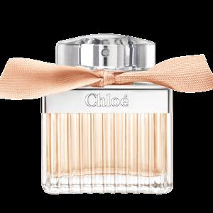 Coty y Chloé presentan a la actriz Lucy Boynton como la nueva imagen de la fragancia Chloé signature | Luxury Spain