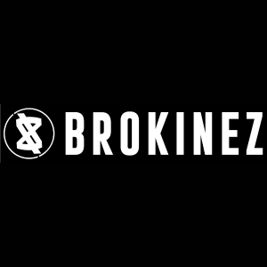Brokinez | Luxury Spain