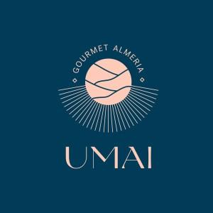 UMAI GOURMET